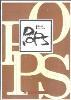 【水野利彦・野村倫子】筝によるポップス集 No.12 もののけ姫 (久石譲)
